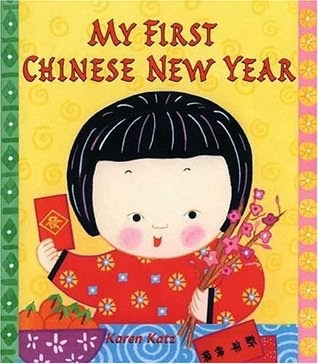 Chinese New Year and Year of the Horse Montessori Activities
