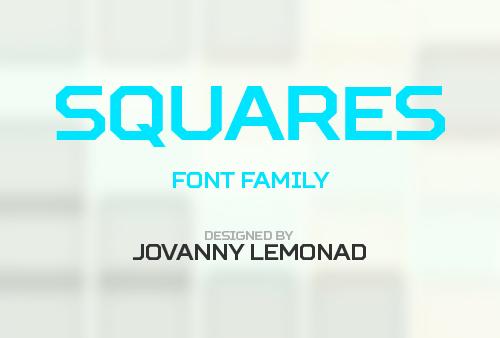 Font Keren Untuk Desain Logo