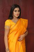 actress Poorna glamorous photos gallery-thumbnail-8