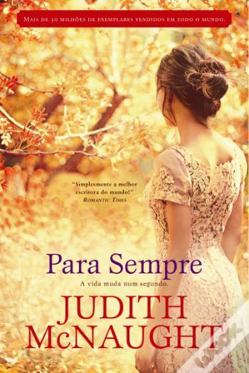 Capa-do-livro-Para-Sempre-de-Judith-McNaught