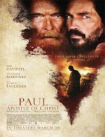 Pablo, apóstol de Cristo