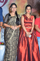 Pichuva Kaththi Tamil Movie Audio Launch Stills  0004.jpg