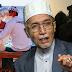 Suami Isteri Dilarang Kongsi Gambar Intim Di Media Sosial - Mufti Kelantan