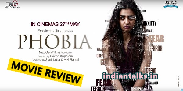 Phobia-Movie-Review-Rating