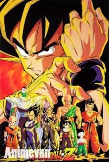 7 Viên Ngọc Rồng - Dragon Ball Z -7 Vien Ngoc Rong 2013 Poster