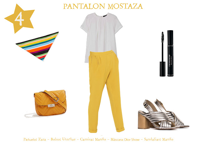 photo-ideas-como-combinar-pantalon-mostaza