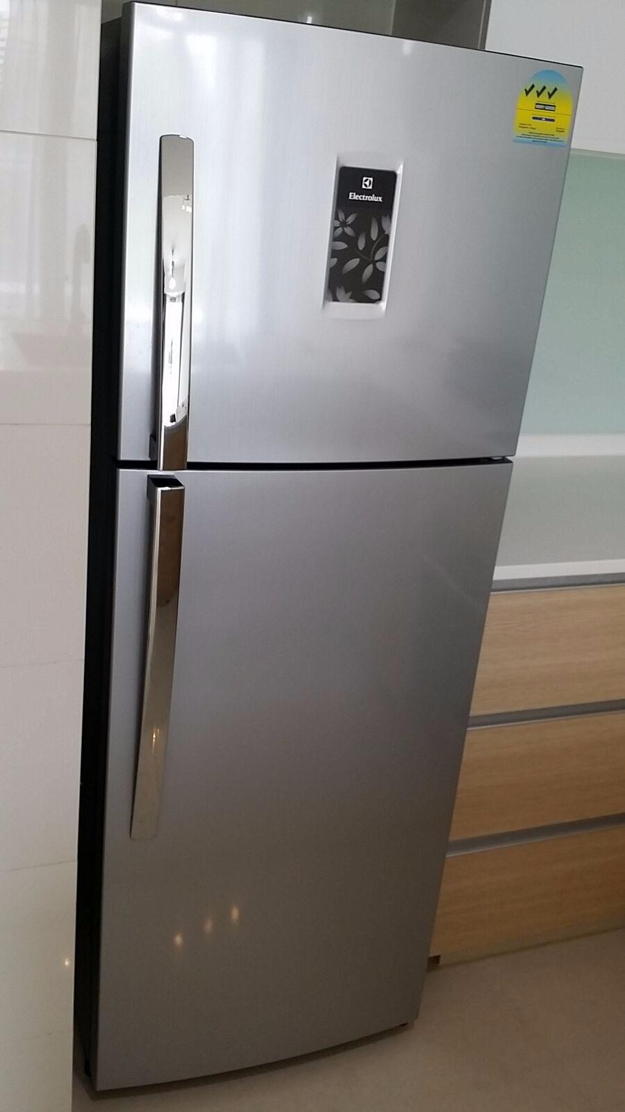 Fridge Repair Refrigerator Repair Singapore Electrolux