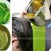 Homemade Magic Hair Growth Oil – Healthy, Thick And Long Hair