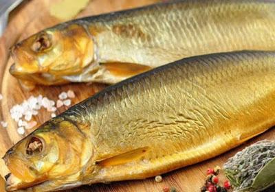 شم النسيم عيد وسعاده | فسيخ ورنجة | Sham Alnasim Eid and happiness Herring and herring