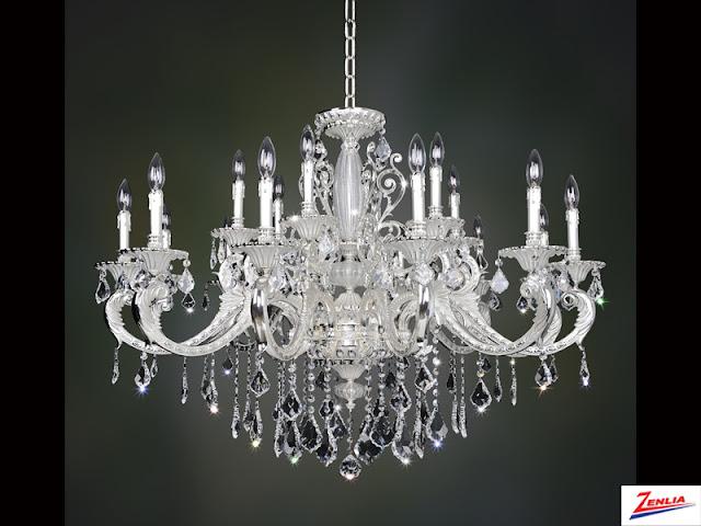 Luxury Chandelier Collection Luxury Chandelier Collection Luxury 2BChandelier 2BCollection235