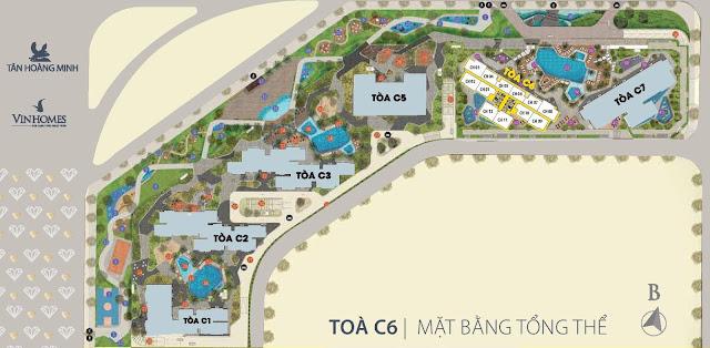 thi-truong-nha-dat-d-capitale-tran-duy-hung-cong-vien-nhan-chinh-9