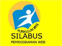 SILABUS MATA PELAJARAN PEMROGRAMAN WEB SMK KELAS X
