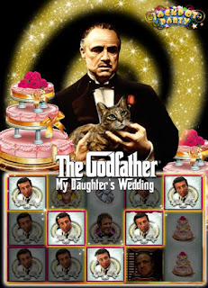 Godfather Casino