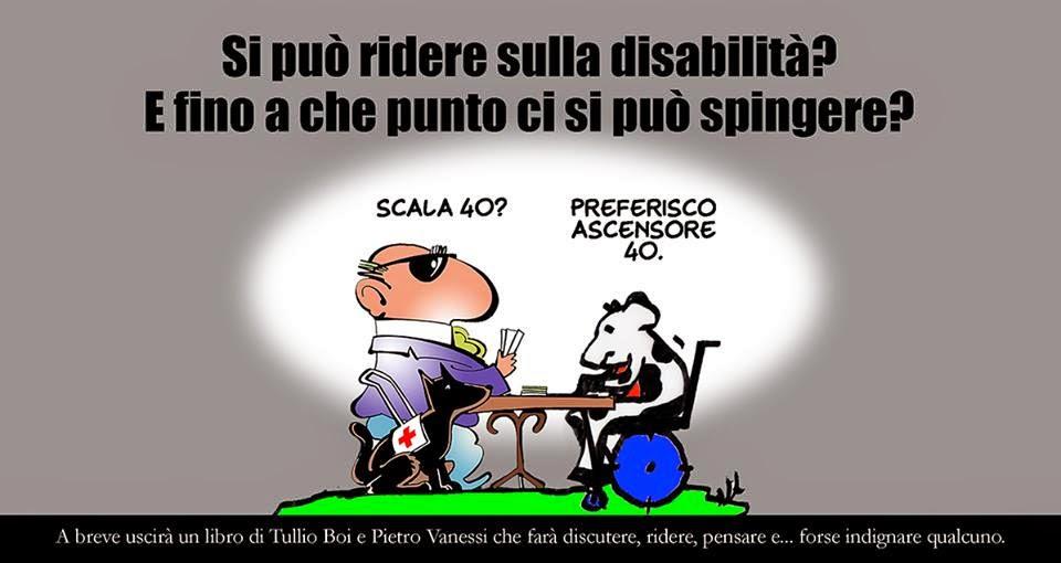 Popolare Aforismi Sulla Disabilità SC31 » Regardsdefemmes CH44