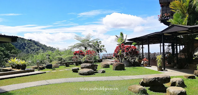 Kokol Haven Resort