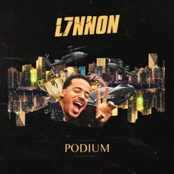 Download L7nnon – Podium (2019)