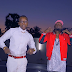 New Video: TID Feat. Joh Makini – Confidence (Official Video) | Download MP4
