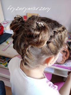rogi-z-włosów-warkocze-holenderskie-przedziałek-zyg-zak