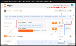 blogger-home