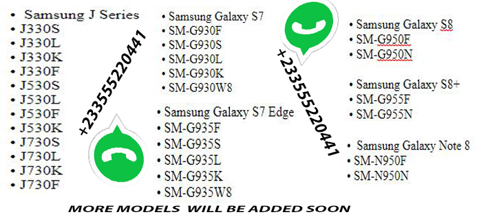 How to make Your Samsung phone Dual SIM