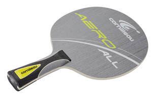 Cốt vợt bóng bàn xịn