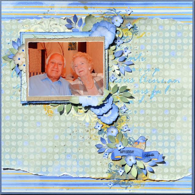 Harmony_Mixed Media Layout_Denise_22 Mar 01