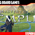 Mystery of the Temples Review
