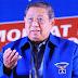 Demokrat: Keberhasilan SBY Empat Tahun, Jokowi tak Mampu Pertahankan