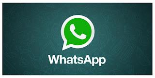 Whatsapp Çöktü mü? Whatsapp Neden Çalışmıyor?