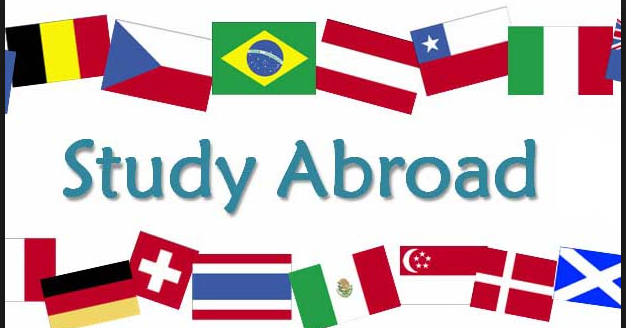 benefit study abroad Studying abroad benefits go from enhancing global awareness and academic learning to developing leadership skills, experiencing personal growth, and developing more cultural competency benefits employers value the skills you will gain through study abroad experiences.
