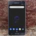 Rom ViperOS v6.0 Android 9.0 Pie Para o Samsung Galaxy J5 (Todos Modelos)