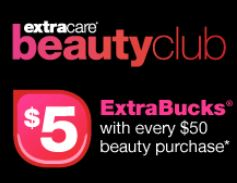 earn beauty rewards