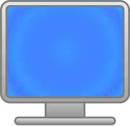Monitor hardwar Hindi