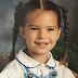Ποιό μοντέλο είναι το κοριτσάκι της φωτογραφίας;