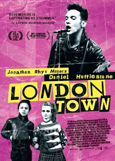 London Town Torrent