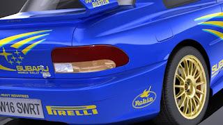 تحميل لعبة Assoluto Racing  نقود لاتنتهي للاندرويد