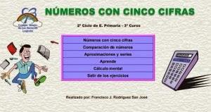 http://www.clarionweb.es/3_curso/matematicas/mate303/mate_303.htm