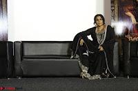 Vidya Balan at Trailer launch of move Begum Jaan 017.JPG