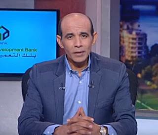 برنامج خط احمر حلقة الخميس 24-8-2017 مع محمد موسي و لقاء حول سرقة الاثار