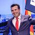 Ολοκληρώνεται η εθνική καταστροφή: Τα Σκόπια υπογράφουν τον Ιανουάριο του 2019 το πρωτόκολλο ένταξης στο ΝΑΤΟ