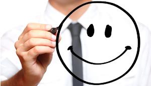 El salario emocional y la clave para aumentar la productividad