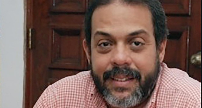 Queda detenido Bernardo Castellanos el único de los 14 implicados en el caso de los sobornos de Odebrecht que no había comparecido ante un juez.
