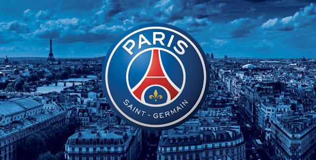 Guia da Champions League 2016-2017: PSG