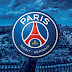 Guia da Champions League 2016/17: PSG