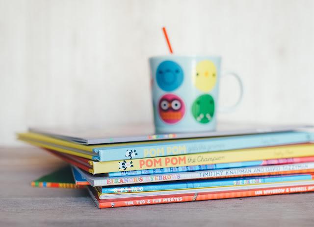 5 rzeczy, które możesz zrobić przed pierwszym dniem pracy w przedszkolu.
