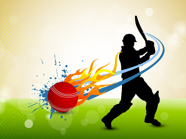 cricket online, india cricket, cricket live streaming, cricket india, live cricket
