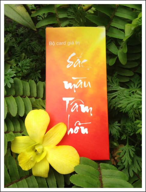 sac-mau-tam-hon-bo-card-gia-tri-cho-tet-Mau-Tuat-2018