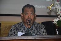 Reinvestasi Dana Penjualan Saham PT DMB Rp718 M Disarankan Harus Melewati Kajian TID