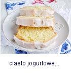 http://www.mniam-mniam.com.pl/2016/03/jogurtowe-ciasto-kubeczkowe.html