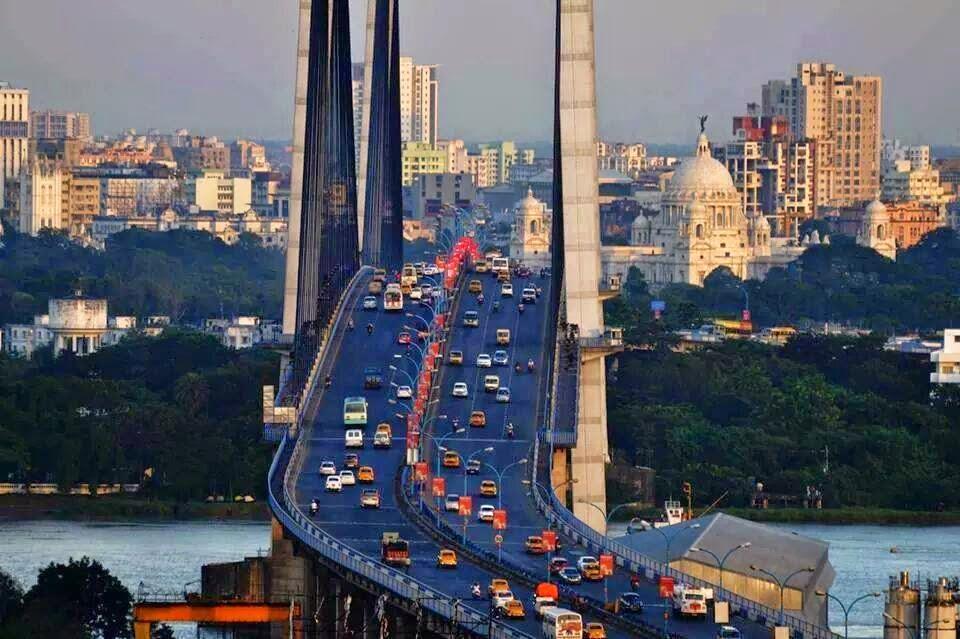 Day Luggage/Left Luggage Storage Kolkata